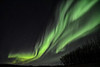 St Patricks Day Aurora, Hella, Iceland : Aurora pictures from the great St. Patrick's day storm.